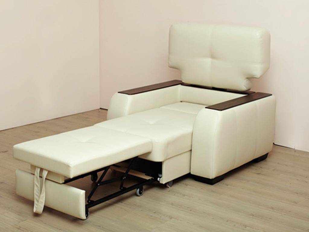 Кресло-кровать нижний новгород