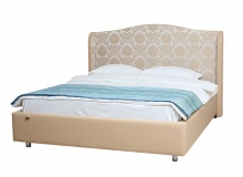 Кровать «Бернар» 1400