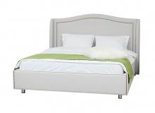 Кровать «Бернар» - Д  1800