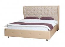 Кровать «Лаура» 1600