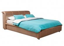 Кровать «Доминик» 1800