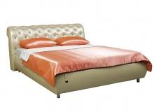 Кровать «Эмили» 1600