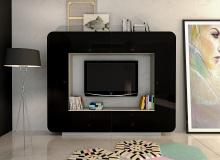 «Некст» Шкаф комбинированный НМ 014.59