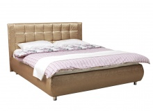 Кровать «Ника» 1400