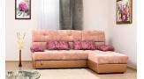 Угловой диван «Парма»