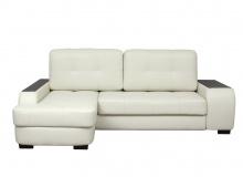 Угловой диван «Премьер» (1ПФ-2Т)