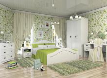 Набор мебели «Прованс» комплектация 2