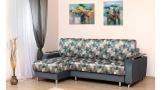 Угловой диван «Риети» (1ПФ-2Т)