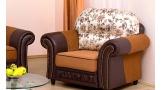 Кресло «София» (1Кр)