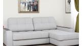 Угловой диван «Премьер-Лайт» (2Т-1ПФ)